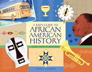 A Kids Guide to African American History