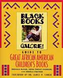 Black Books Galore