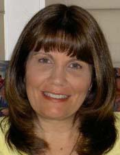 Valerie Bendt