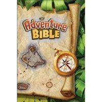 Adventure Bible