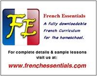 French Essentials